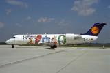 LUFTHANSA CANADAIR CRJ MUC RF 1553 27.jpg
