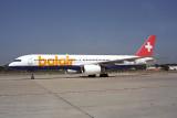 BALAIR BOEING 757 200 PMI RF 1541 33.jpg