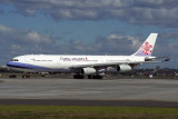 CHINA AIRLINES AIRBUS A340 300 SYD RF 1577 6.jpg