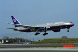 UNITED BOEING 777 200 NRT RF 1710 2.jpg