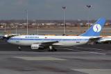 SABENA AIRBUS A310 300 JFK RF 346 24.jpg