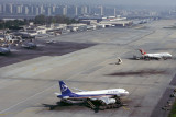 AIRCRAFT ISTANBUL AIRPORT RF 325 34.jpg
