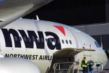 NWA AIRBUS A330 300 AMS RF 1777 14.jpg