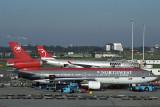 NORTHWEST AIRCRAFT AMS RF 1777 31.jpg