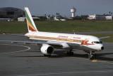 ETHIOPIAN BOEING 757 200 NBO RF 622 29.jpg