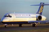 IMPULSE BOEING 717 SYD RF 1493 32.jpg
