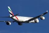 EMIRATES AIRBUS A340 500 SYD RF IMG_0149.jpg