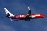 PACIFIC BLUE BOEING 737 800 SYD RF IMG_0159.jpg