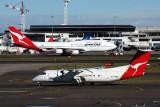 QANTAS AIRCRAFT SYD RF IMG_0166.jpg