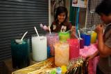 Thailand February 2009