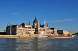 Budapest September 2012