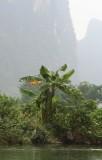 Rafting at YuLong River