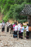 Zuang people