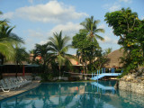 Hotel Riande