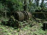 Cana Mine