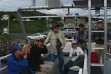 Boat to Gull Island