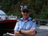 Milford Mariner Skipper