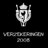 VERZEKERINGEN 2008