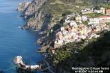 Riomaggiore  (Cinque Terre)