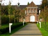 Abbey at Westvleteren