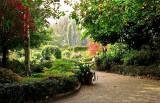 Monet's Home & Gardens Gallery