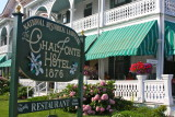 Chalfone Hotel - Cape May