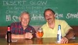 Uncle Jack & Dan