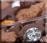 Would you like a chocolate?