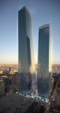 ManhattanWest2.JPG