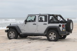 Pictures of my Jeep
