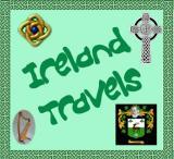 Ireland Travels -- 22 galleries