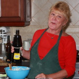 Cooking With Anna - Taste Of Italy