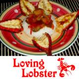 The Loving Lobster