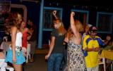 IMG_9812streetdance.JPG