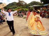 Feria  Espiritu del Sur