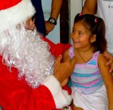 NPH Orphanage