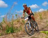 San Juan Howler Mountain Bike Race Nicaragua
