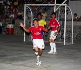 Arena Futbol