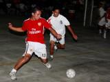 Championship Arena Futbol
