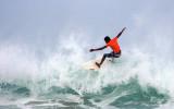 Circuito National de Surf - Maderas Beach