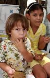 IMG_9365cookies.JPG