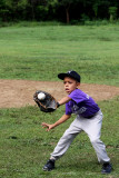 Baseball Camp 2009