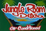 Jungle Room Disco