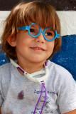 IMG_9594miguel.JPG