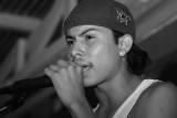 My Favorites August 2009, Nicaragua