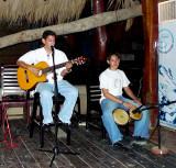 Culture Night at El Timon