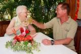 Jean & Chris' Birthday Party
