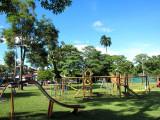 IMG_0925park.JPG