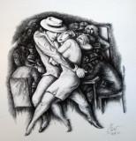 Tango The Art