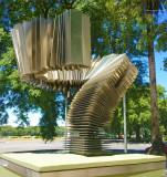Monumento Tango